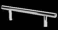 REY 8-160 CP